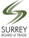 Surrey Board of Trade