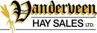 Vanderveen Hay Sales