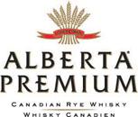Alberta Premium Logo