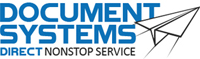 Document Systems Logo