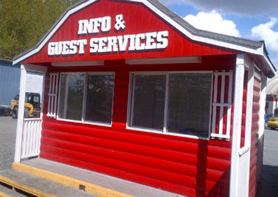 Guest-Services-Booth