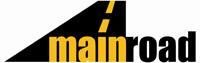 Mainroad Logo