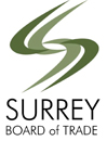 Surrey Board of Trade