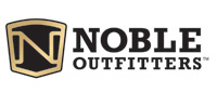 Noble Outfitters Logo