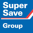 Super Save Group Logo