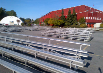 90-Seat-Bleachers-open-x-8