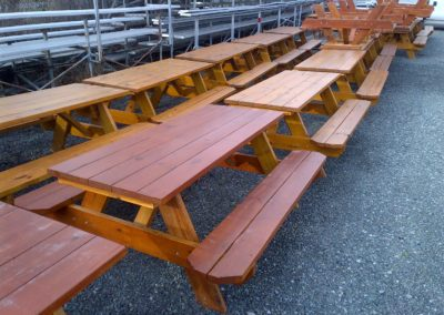 Picnic-Tables-40-qty