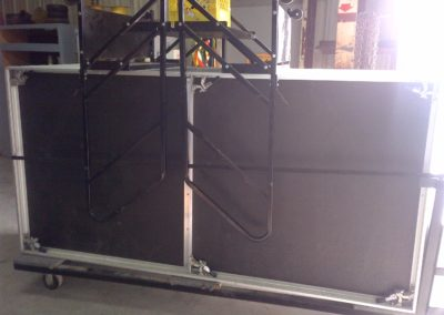 Portable-Black-Stage-Sections-4x8-36-qty