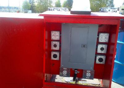 Red-RV-Power-Converter-Box-2-x-50-amp-