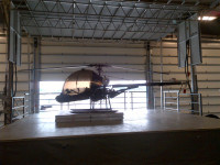 SL100-with-Helicopter-200x150