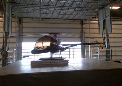 SL100-with-Helicopter