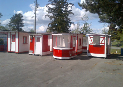 Ticket-Booths-2