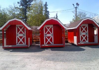 Vendor-Barns-2