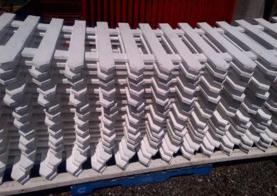 White-Picket-Fence