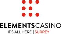 Elements Casino Logo