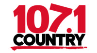 logo_1071country