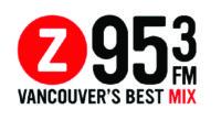 Z95 Logo